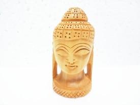 MARIYAM Showpiece  -  8 cm