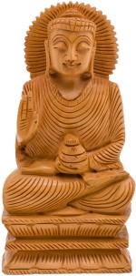 Prachin W/W Buddha D Base 6