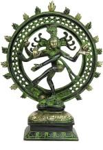 StatueStudio Lord Nataraj