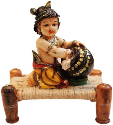 Sudha Fragrance 24