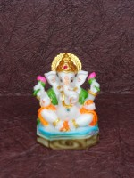Eglo Home Decor Festive Needs 90131a Best Price In India On 16th