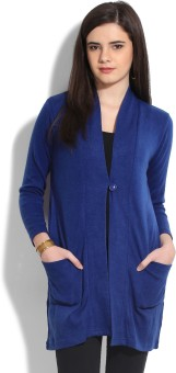 Global Desi Women's Shrug