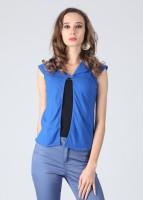Style Quotient by Noi Women's Shrug