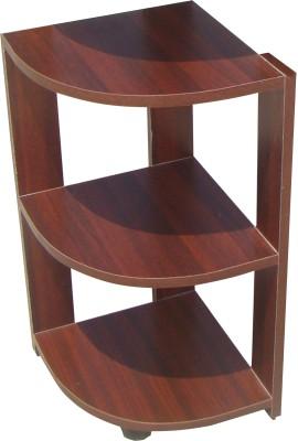 SS-Modulars-Engineered-Wood-Corner-Table