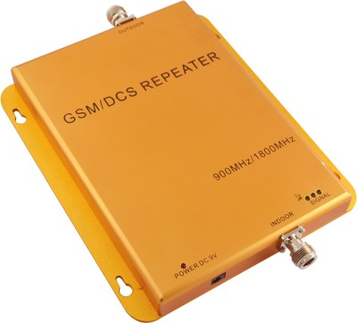 Buy mobile phone jammer - mobile phone jammer North Dandalup WA