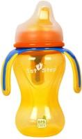 First Step Sport Sipper - Lemon (Lemon)