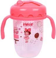Farlin Training Cup (Pink)