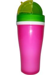 Bhavya Enterprises Sippers & Cups Bhavya Enterprises Little Baby