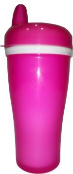 Bhavya Enterprises Sippers & Cups Bhavya Enterprises Happy Baby
