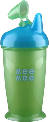MeeMee Feeding Mug - Hard Spout