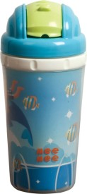 MeeMee Insulated Training Cup