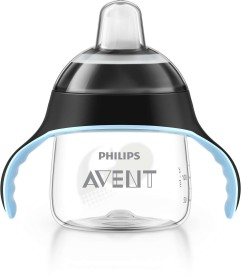 Philips Avent Toddler Spout Cup With Twin Handle