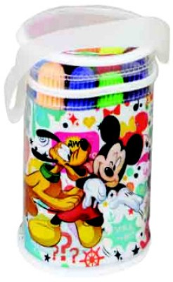 Buy Disney Sketch Pen: Sketch Pen