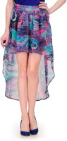 Yepme Printed Women's A-line Skirt - SKIDXXDYW3HU62NG