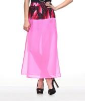 Yepme Printed Women's A-line Skirt - SKIDYE8WW9URKCYB
