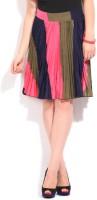 Avirate Printed Women's Skirt