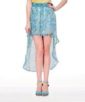 Yepme Printed Women's A-line Skirt - SKIDXXDYNSSGWEJC