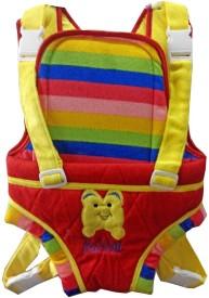 Baby Basics Infant Carrier - Design#27 Sleeping Bag