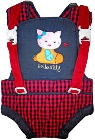Baby Basics Infant Carrier - Design#5 Baby Cuddler