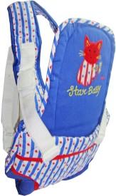 Baby Basics Infant Carrier - Design#42 Baby Cuddler
