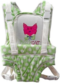 Baby Basics Infant Carrier - Design#12 Baby Cuddler