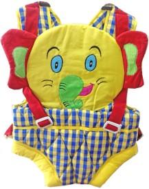 Baby Basics Infant Carrier - Design#6 Baby Cuddler