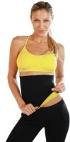 Lovato Slimming Slimming Belt (black)