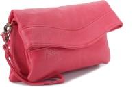 Hot Berries Women Casual Red Sling Bag