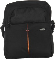 25f1d94fd0 Bendly Men Casual Black Polyester Sling Bag Best Deals With Price  Comparison Online Shopping Price