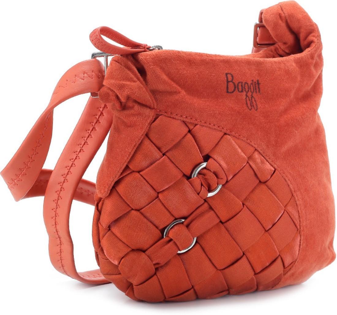 Laptop Bags Online For Ladies Flipkart- Fenix Toulouse Handball fdb4a9fbfc104