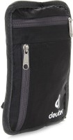 Deuter Women Black Sling Bag