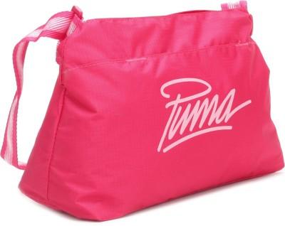 17260df7e5 7296502-puma-sling-bag-core-shoulder-bag-400x400-imae6yjdmafeawga.jpeg