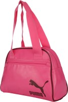 Puma Women Hand-held Bag