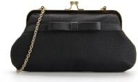 Elizabeth's Tailleur Women Casual Brown PU Messenger Bag