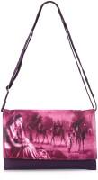 Bags Craze BC-ONLB-300 Sling Bag - Multi Color_BC-ONLB-300