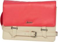 Adaira Chic Bag Medium Sling Bag (Pink Prada)