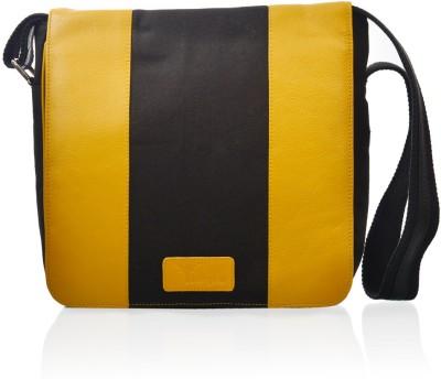 Hidegear Hidegear MBCB0182MB Medium Sling Bag (Multicolor)