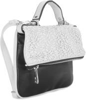 Steve Madden Women Beige Sling Bag