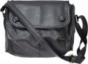 JG Shoppe Angelic Small Sling Bag - Black-01