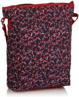 Home Heart Hipster Medium Sling Bag - SLBDWRDUGZYEAQFH