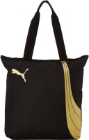 Puma Women Shoulder Bag
