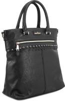 Mod'acc Sling Bag - Black