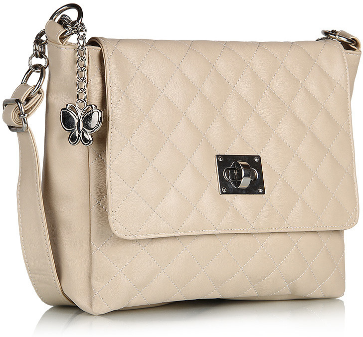 Flipkart - Handbags Minimum 50% Off