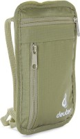 Deuter Women Green Sling Bag