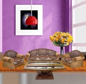 Fabbig Polycotton Sofa Cover