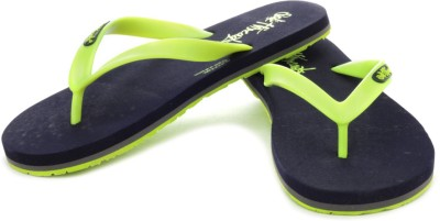 9f8d997bd Sole Threads Basic Flip Flops at Flipkart