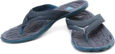 Adidas Adidas Adipure Thong Sc M Slippers (Blue)