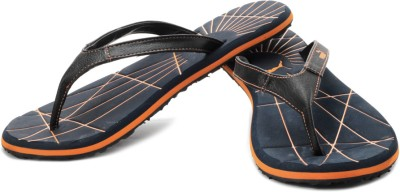 b48be5f7c89 Puma Webster Ind. Flip Flops at Flipkart.com