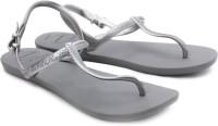 Havaianas Freedom Flip Flops: Slipper Flip Flop
