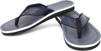 Compare Fila Duches Flip Flops: Slipper Flip Flop at Compare Hatke